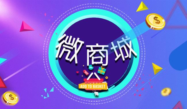 邯郸微商城开发认准河北网加思维公司