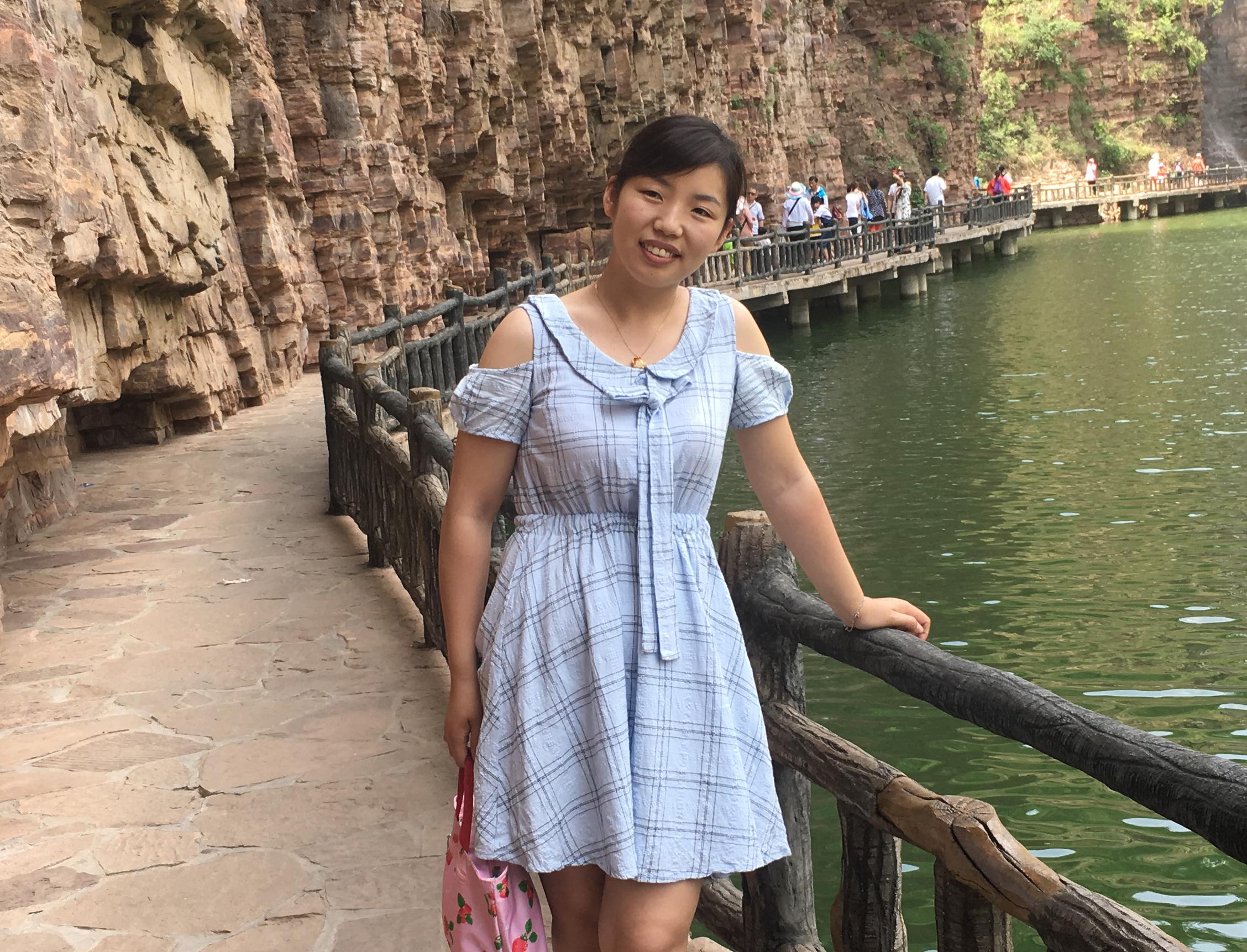 2019年7月运维部业绩冠军—韩硕
