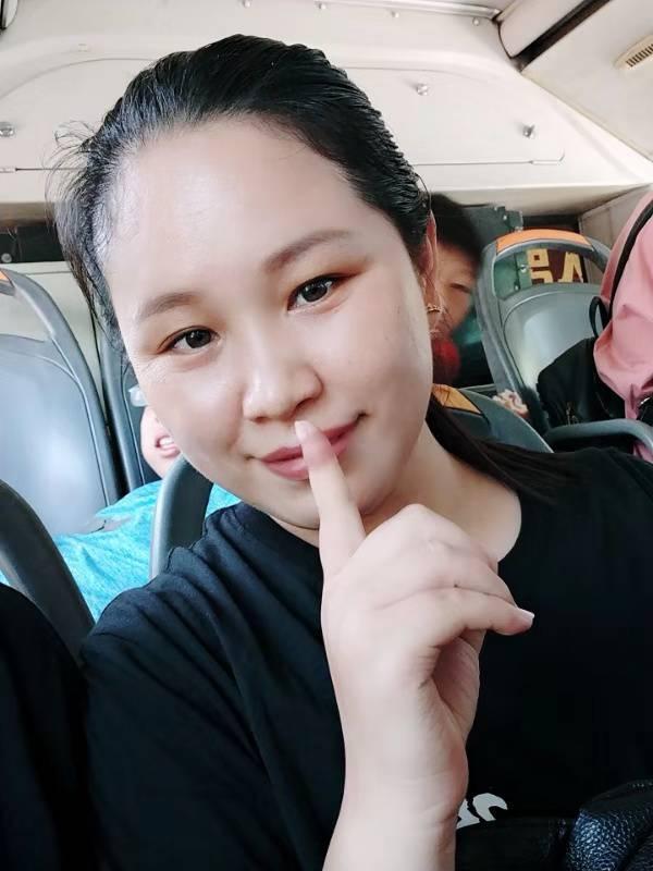 2019年8月运维部业绩冠军—冯延敏