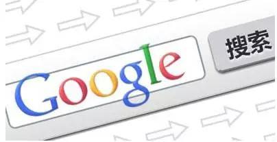 聊城google优化推广怎么收费?需要做什么?