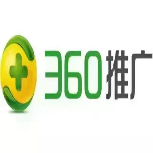 邯郸360快照推广怎么做?多少钱?