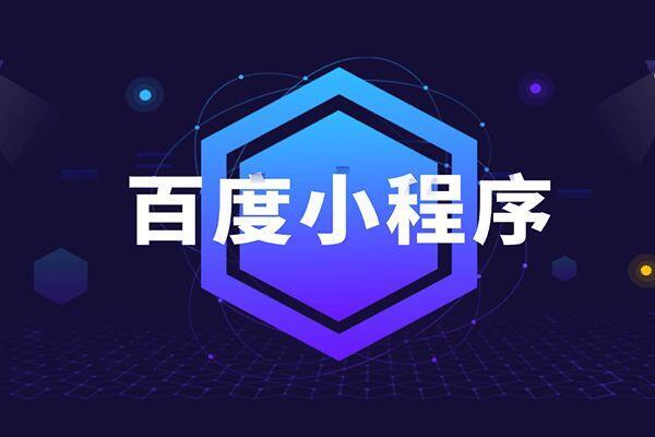 邯郸网站推广技巧_网络营销要紧跟时代抢占先机