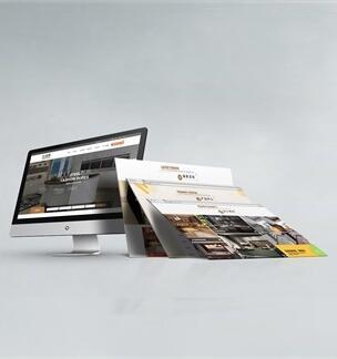 衡水网页设计与制作资深服务商