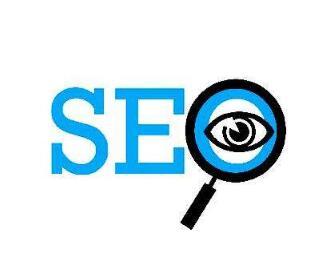 聊城搜索引擎优化多少钱?哪家网络公司更专业