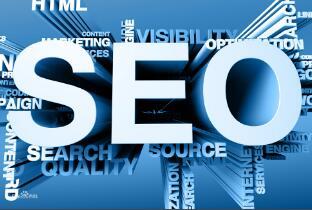 企业网站优化-聊城网站优化哪家好?