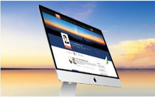 聊城网站改版-新版面更快捷-河北网加思维公司
